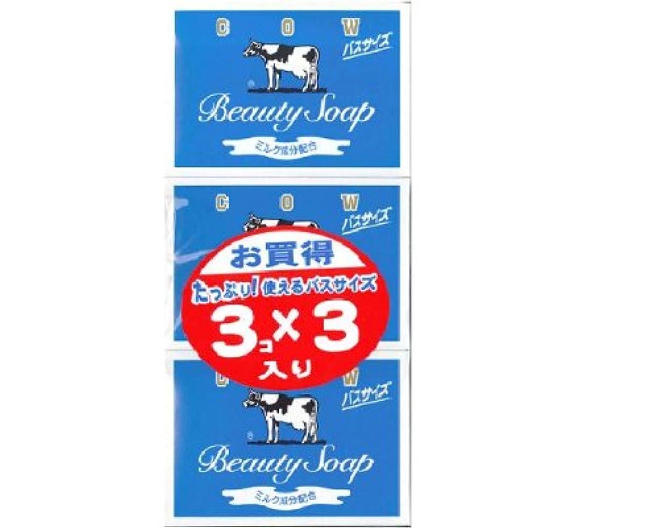 含意穿孔する彫る青箱バスサイズ 3P×3