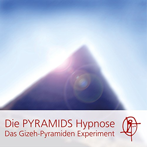 Die PYRAMIDS Hypnose Titelbild