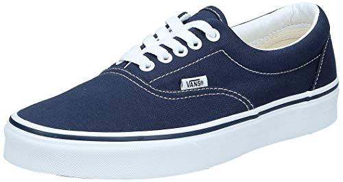 Vans Vans Sneaker Era marine EU 40