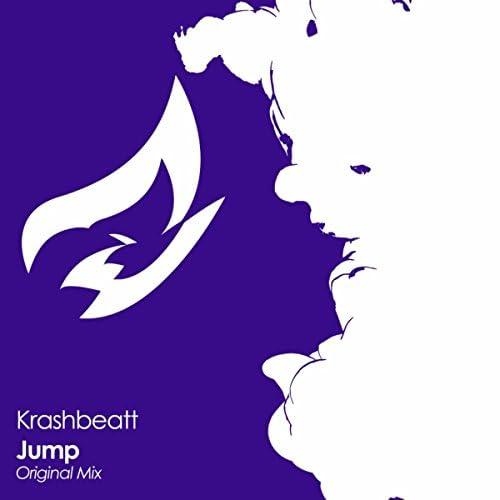 Krashbeatt