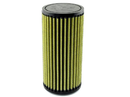 aFe  87-10014 Pro Guard 7 Performance Powersports Air Filter