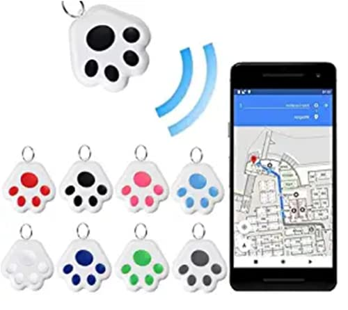 Top 10 best selling list for pet gps locator