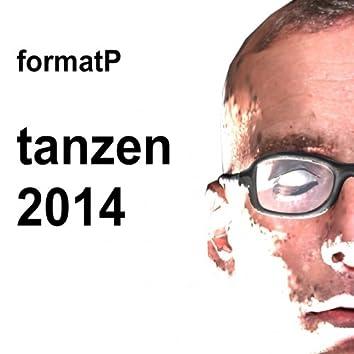 Tanzen (2014)