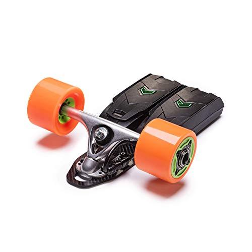 Loaded Boards Unlimited Electric Skateboard Kit DIY (Cruiser)