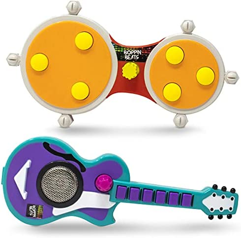 Top 10 Best guitar for 3 year old