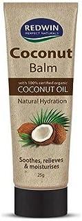 Redwin Coconut Balm 25ml