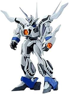 やまと SIM EX 冥王計画ゼオライマー 鉄甲龍ver. ブルー 2004年東京ホビーショー限定