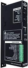 Cyberdata 011324 Sip Paging Amplifier Perp