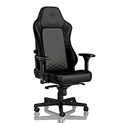 Hero Gaming Chair for tall man