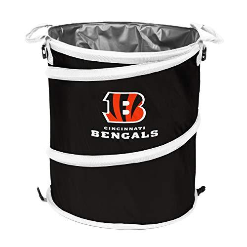 NFL Cincinnati Bengals 3-in-1 Cooler