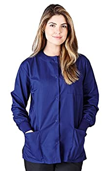 Best smock for sale Reviews