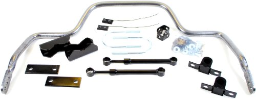 Hellwig Automotive Performance Sway Bars & Parts - Best Reviews Tips
