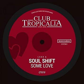 Some Love (Original Mix)