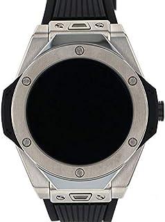ウブロ HUBLOT ビッグバン レフェリー 2018 FIFAワールドカップ ロシア 400.NX.1100.RX 中古 腕時計 メンズ (W175883) [並行輸入品]