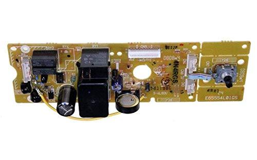 Module Puissance Platine Relais Pour Micro Ondes Neff