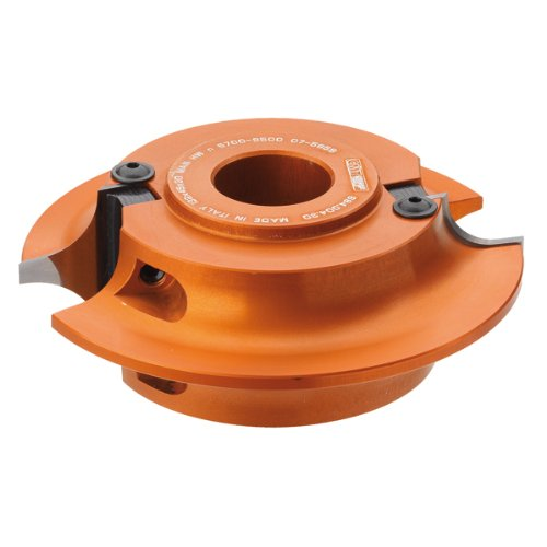 CMT Orange Tools 694.004.30 PORTE-OUTIL
