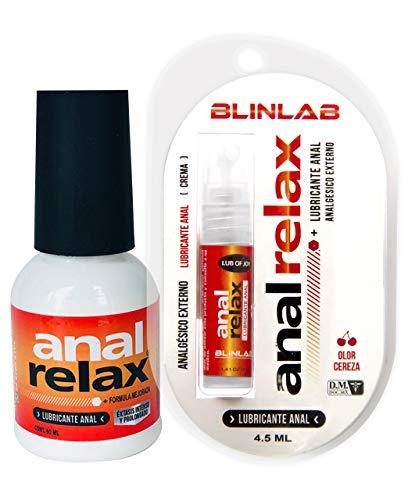 aparato de reflexologia podal salud y relax fabricante Blinlab