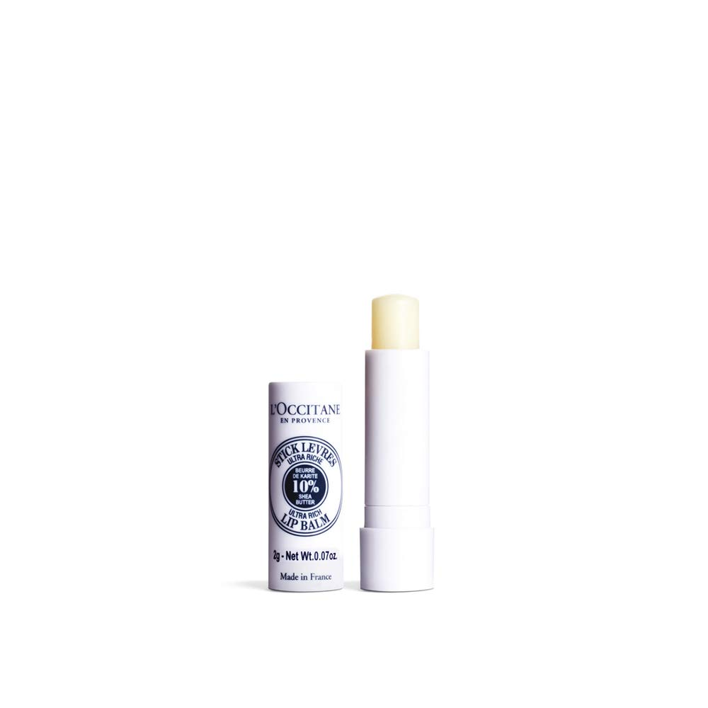 best natural lip balm for sensitive lips