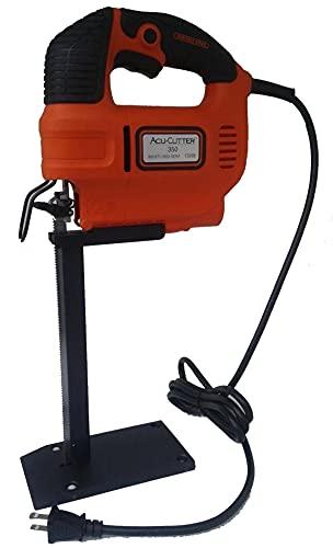Acu-Cutter 350 Foam Saw w/ 8' Bla