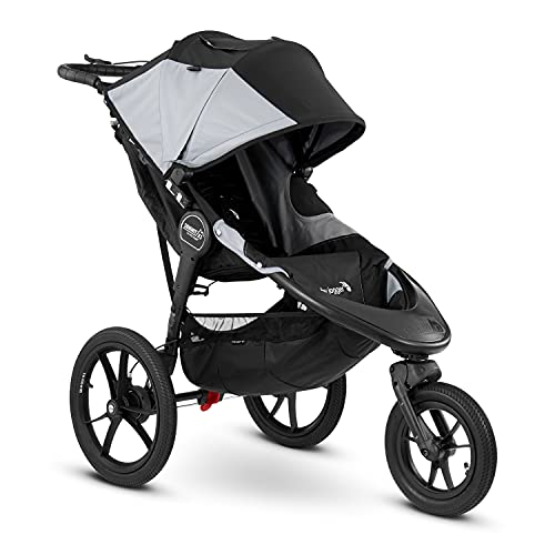 Baby Jogger Summit Jogging stroller
