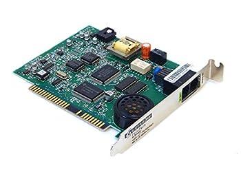 US Robotic - US Robotics 56K ISA Fax Modem Model 0478 6000728