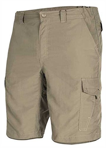 Pentagone Short Kalahari, kaki - Taille P52/Inch 41/34
