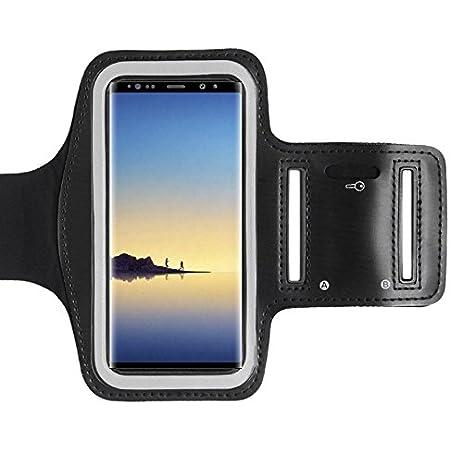 Coverkingz Sportarmband Für Samsung Galaxy Note 8 Elektronik