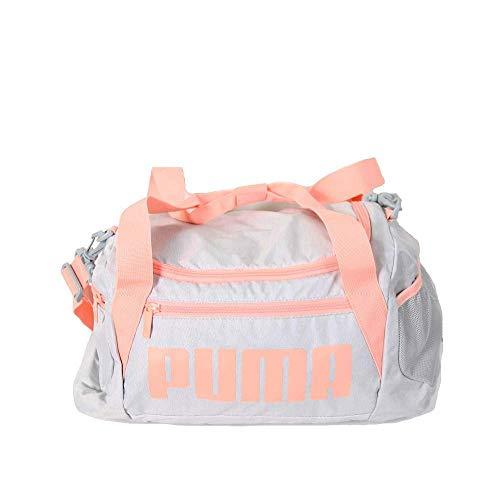 PUMA Taschen Training D- Farbe: Weiß, 07610403