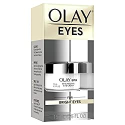 The 10 Best Olay Face Whitening Creams