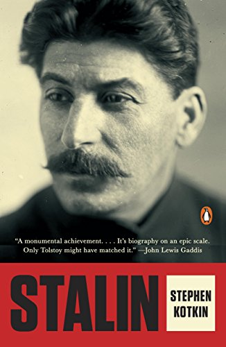 Stalin: Paradoxes of Power, 1878-1928 (English Edition)