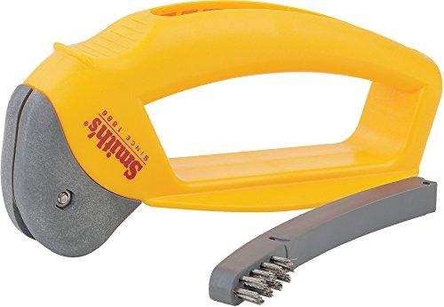 Smith's Consumer Products, Inc. 9001794 Smith'S Axe & Machete Sharpener Coarse