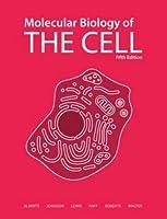 Molecular Biology of the Cell 5E
