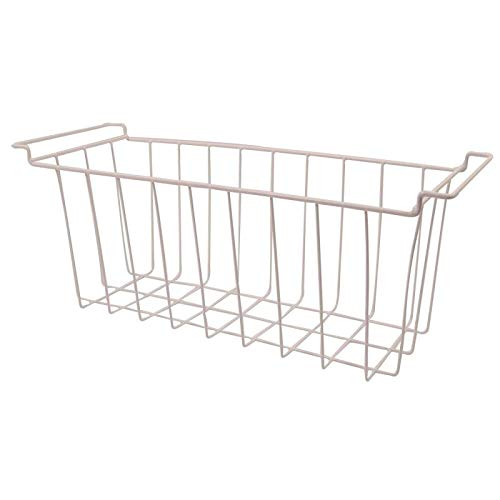 Indesit OF1A200 OF1A250 OF1A300 OFNAA300M1 Genuine Chest Freezer Basket Cage