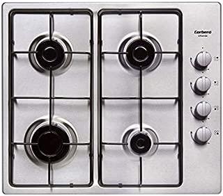 Amazon.es: eTendencias - Placas / Hornos y placas de cocina ...