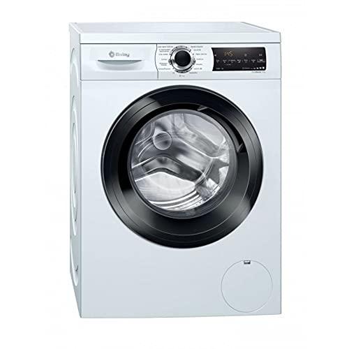 lavadoras baratas 9kg balay Marca BALAY