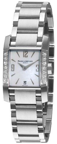 Baume & Mercier 8569–Uhr
