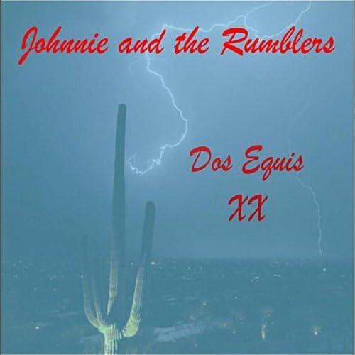 Johnnie & The Rumblers