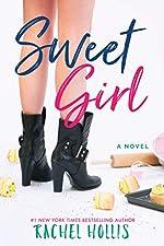 Sweet Girl (The Girls Book 2)