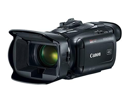 Canon VIXIA HF G50 4K30P Camcorder,...