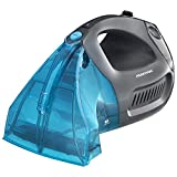 Maxi Vac Handheld Electric Carpet & Upholstery Washer, Lightweight, Multipurpose for Home, Car