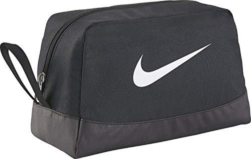 Nike -  NIKE Rucksack  Club