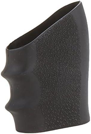 BLACKHAWK Rubber Grip Sleeve OFFicial mail order Slip-On