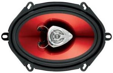 Boss Audio Max 69% OFF CH5720 - 5