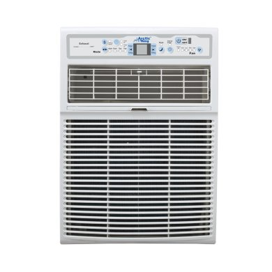 Arctic King AKSC08CR61 8,000 BTU Casement A/C