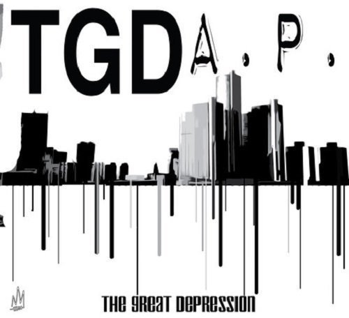 Great Depression A.P.
