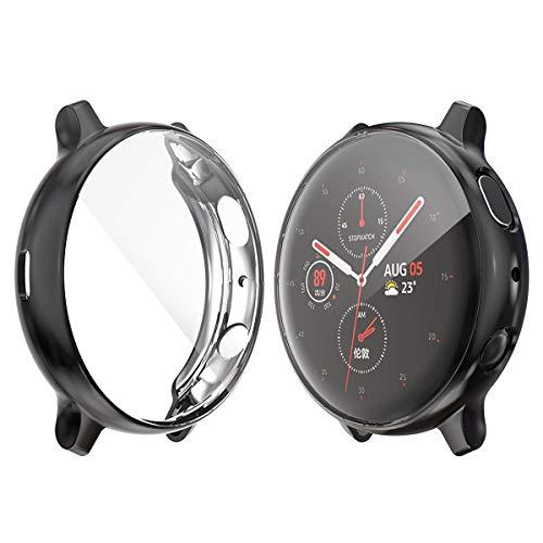 RLTech Funda para Samsung Galaxy Watch Active 2 44mm, Ultra