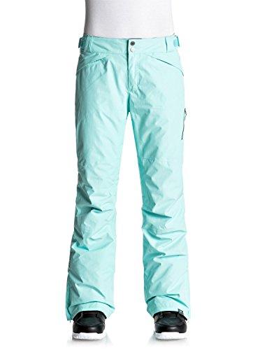 Roxy Damen Snowboard Hose Rushmore 2L Gore-Tex Pants