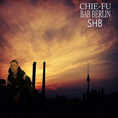 Chiefu