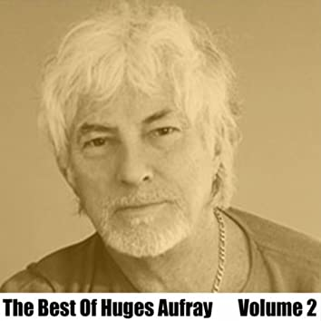 The Best Of Huges Aufray, Vol. 2