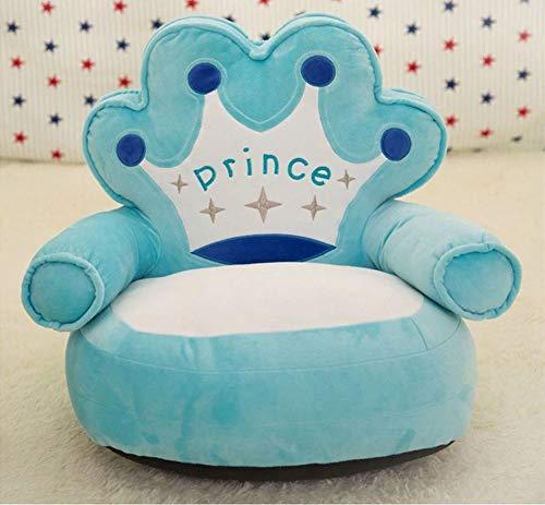 Unbekannt - Möbel & Kinderzimmerdeko in Blau, Größe 50 cm